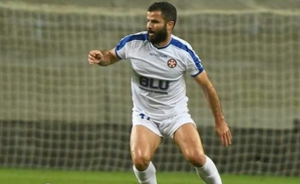 time-de-meio-campista-brasileiro-lidera-a-segunda-divisao-em-israel-Futebol-Latino-08-01