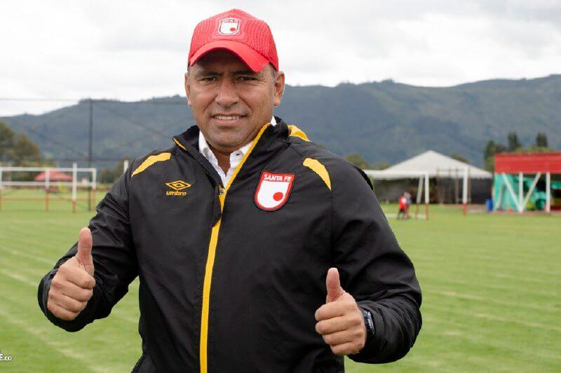 time-que-disputara-a-libertadores-2021-ratifica-comando-tecnico-Futebol-Latino-04-01