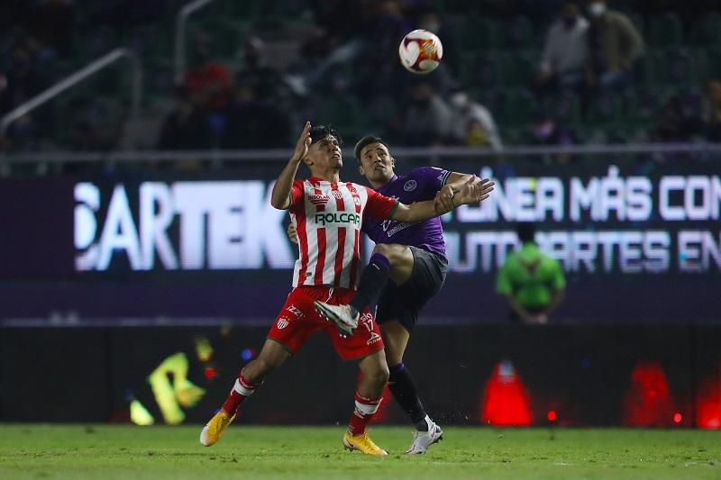 tres-jogos-abriram-a-disputa-do-clausura-2021-da-liga-mx-Futebol-Latino-09-01