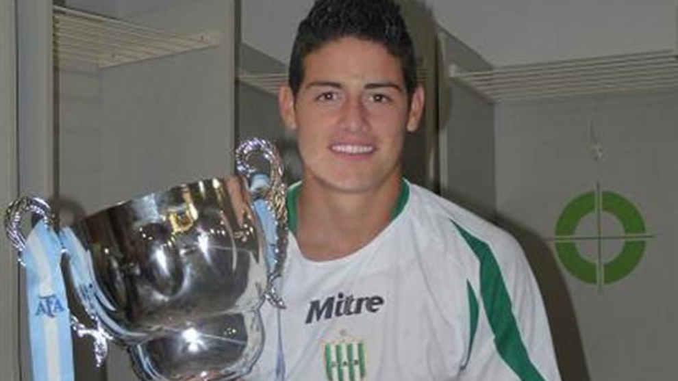 unico-titulo-nacional-do-banfield-veio-em-jogo-contra-o-boca-juniors-Futebol-Latino-16-01