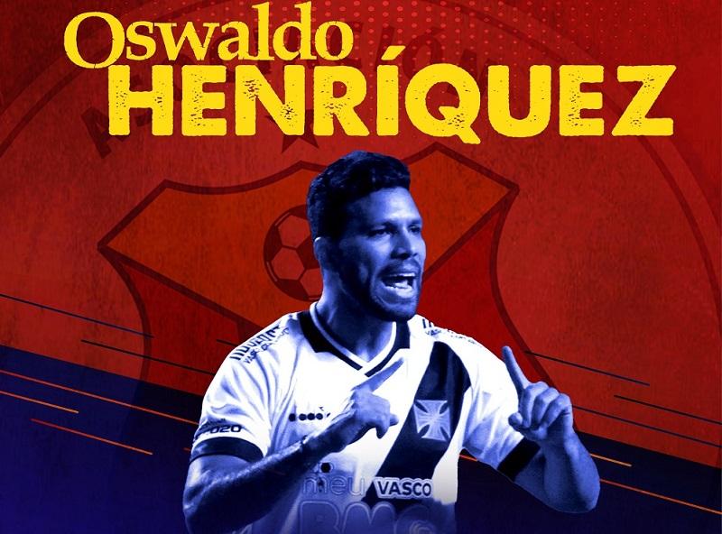 zagueiro-oswaldo-henriquez-esta-de-volta-ao-futebol-colombiano-Futebol-Latino-05-01