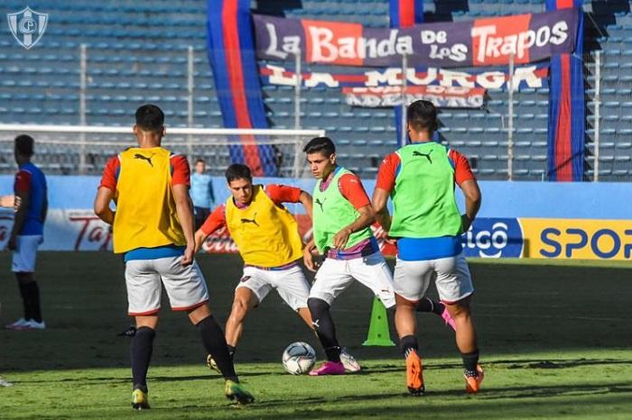 antes-de-classico-cerro-porteno-sofre-com-casos-de-covid-19-Futebol-Latino-25-02