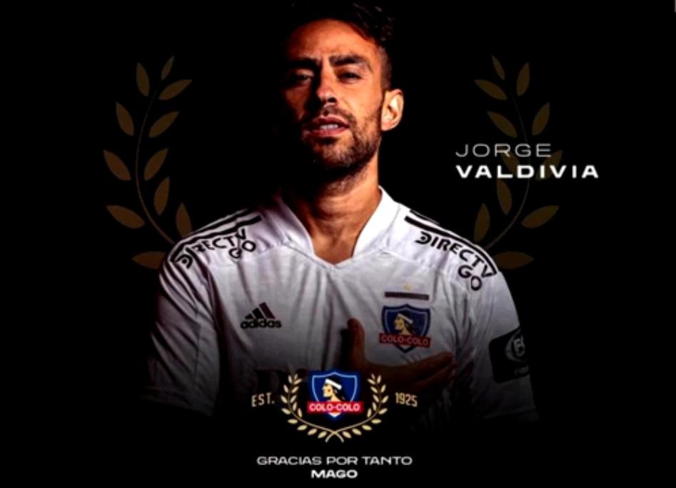 colo-colo-produz-video-em-homenagem-a-jorge-valdivia-Futebol-Latino-22-02