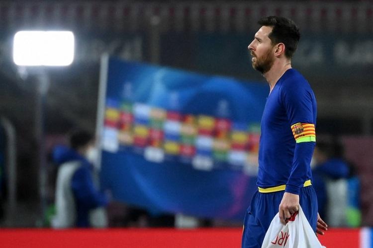 criticas-a-lionel-messi-nao-faltaram-por-parte-de-jornalista-espanhol-Futebol-Latino-17-02
