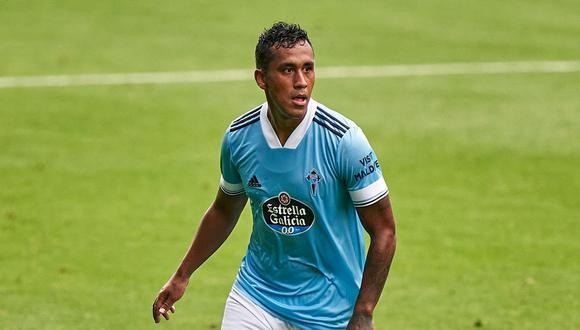 em-laliga-jogador-peruano-acumula-marca-nada-honrosa-Futebol-Latino-22-02