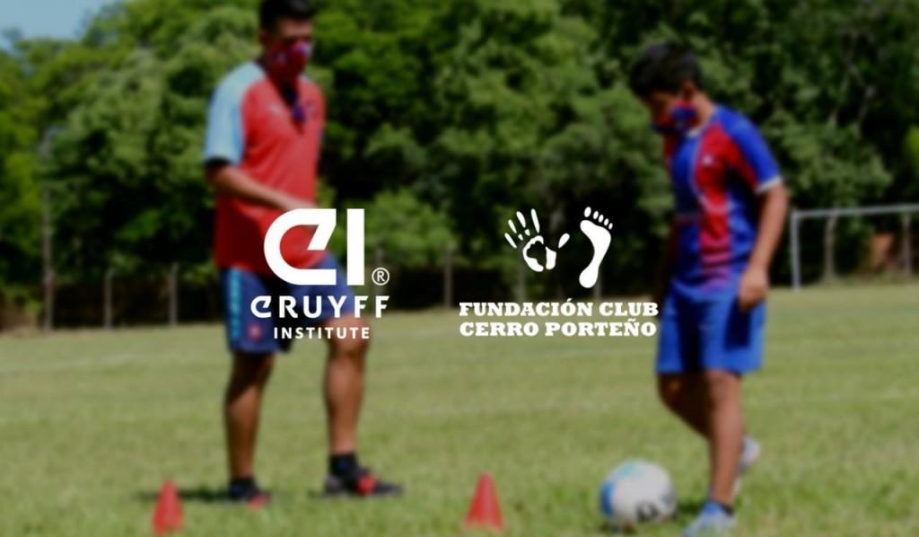 fundacao-do-cerro-porteno-fecha-parceria-com-o-instituto-johan-cruyff-Futebol-Latino-18-02