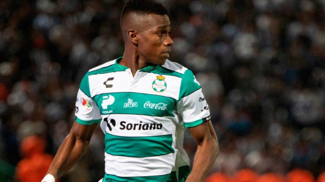 jogador-do-santos-laguna-afirma-que-sofreu-insultos-racistas-Futebol-Latino-19-02
