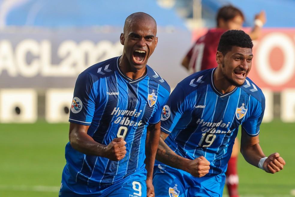 montreal-contrata-nome-de-equipe-que-esta-no-mundial-de-clubes-Futebol-Latino-04-02