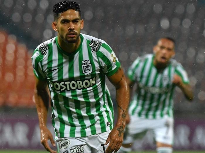 Atletico-Nacional-Guarani-Libertadores-Futebol-Latino-18-03