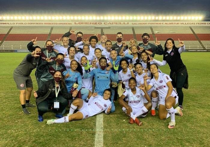 Ferroviaria-Universidad-de-Chile-Futebol-Latino-Lance-18-03