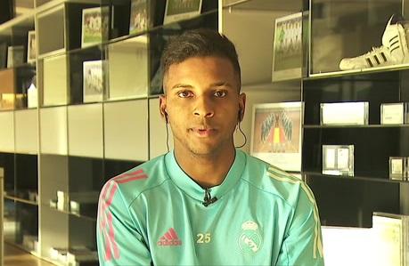Rodrygo-Real-Madrid-Futebol-Latino-26-03