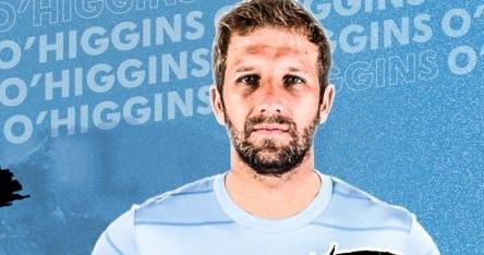 clube-do-chile-anuncia-a-chegada-de-ex-cruzeiro-como-reforco-Futebol-Latino-29-03