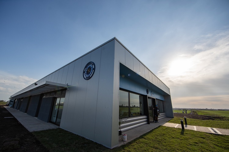clube-ligado-ao-city-inaugura-seu-novo-ct-no-uruguai-Futebol-Latino-17-03