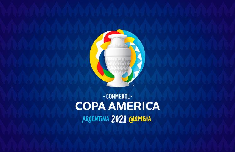copa-america-tem-calendario-reprogramado-pela-conmebol-Futebol-Latino-Lance-15-03