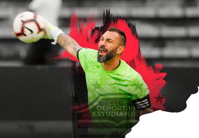 historico-goleiro-e-anunciado-em-novo-clube-no-equador-Futebol-Latino-28-03