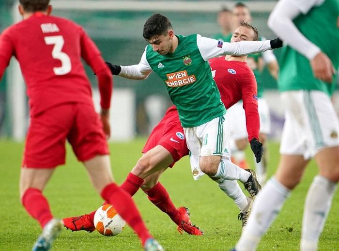 jovem-apelidado-messi-austriaco-e-alvo-de-cobica-no-futebol-europeu-Futebol-Latino-16-03