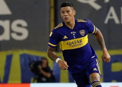 muito-contente-por-estrear-afirmou-rojo-apos-partida-contra-o-river-plate-Futebol-Latino-15-03