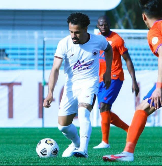 time-de-ex-juventude-vence-decisao-e-sonha-grande-na-arabia-saudita-Futebol-Latino-18-03
