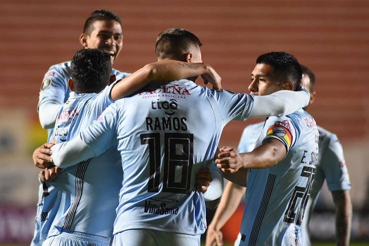 Bolivar-Junior-Barranquilla-Copa-Libertadores-Futebol-Latino-08-04