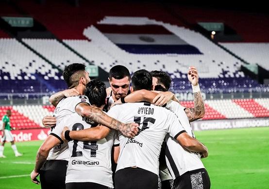 Libertad-x-Atletico-Nacional_07_04_2021-2