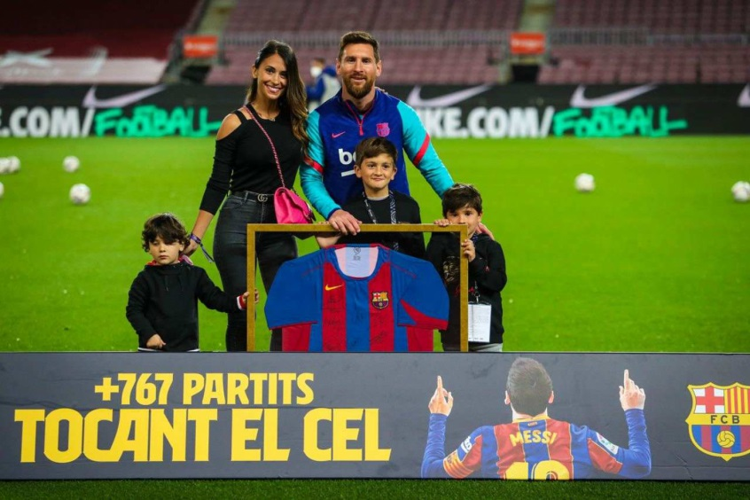 confira-a-homenagem-do-barcelona-para-outro-recorde-de-messi-Futebol-Latino-06-04
