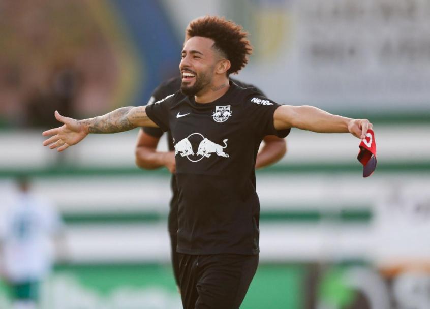 conseguira-o-bragantino-surpreender-no-brasileirao-Futebol-Latino-06-04