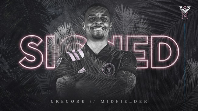 gregore-inter-miami-futebol-latino-lance-02-04