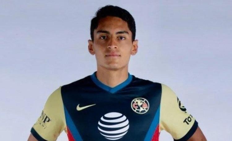 jovem-meio-campista-do-america-e-observado-pelo-futebol-europeu-Futebol-Latino-06-04