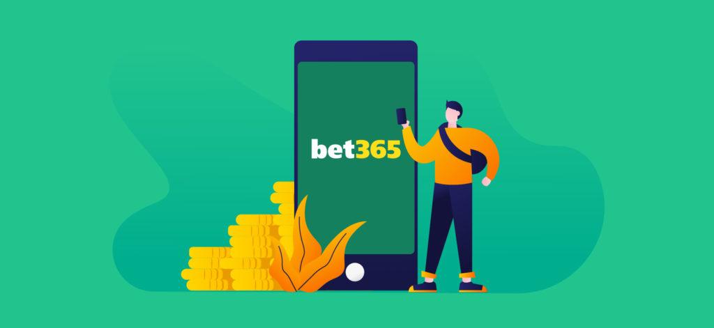 bet365_melhor_app_para_apostas_esportivas_01
