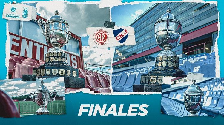 nacional-pede-que-torcedores-nao-se-aglomerem-em-decisao-no-uruguai-Futebol-Latino-07-04