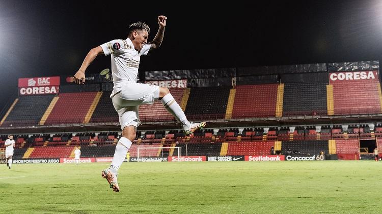 no-inicio-da-concachampions-apenas-atlanta-united-abre-vantagem-Futebol-Latino-07-04