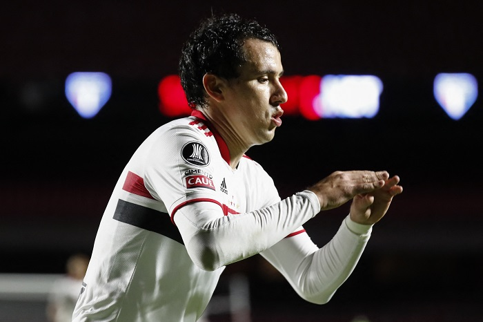 sao-paulo-rentistas-libertadores-futebol-latino-1-29-04