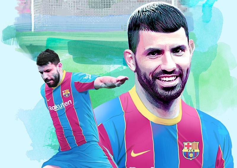 Aguero-Barcelona-Futebol-Latino-31-05