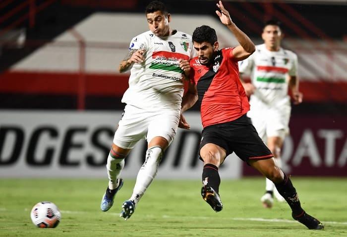 Atletico-GO-Palestino-Sul-Americana-Futebol-Latino-12-05