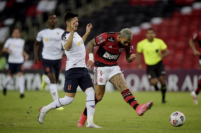 Flamengo-LDU-libertadores-futebol-latino-19-05