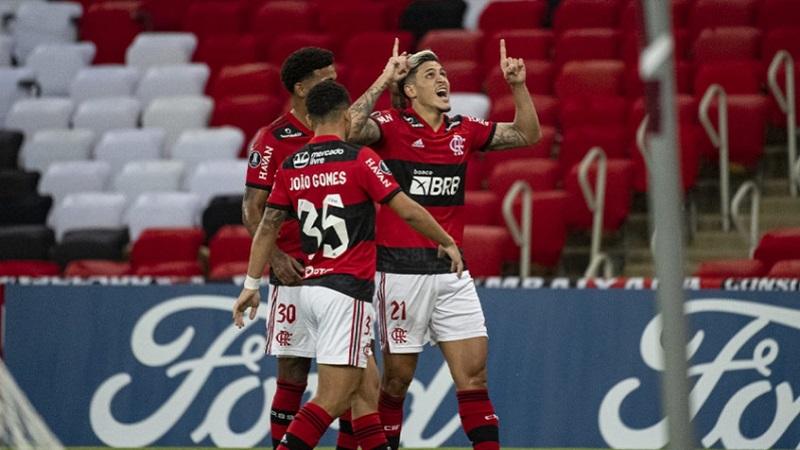 Flamengo-LDU-libertadores-futebol-latino-2-19-05