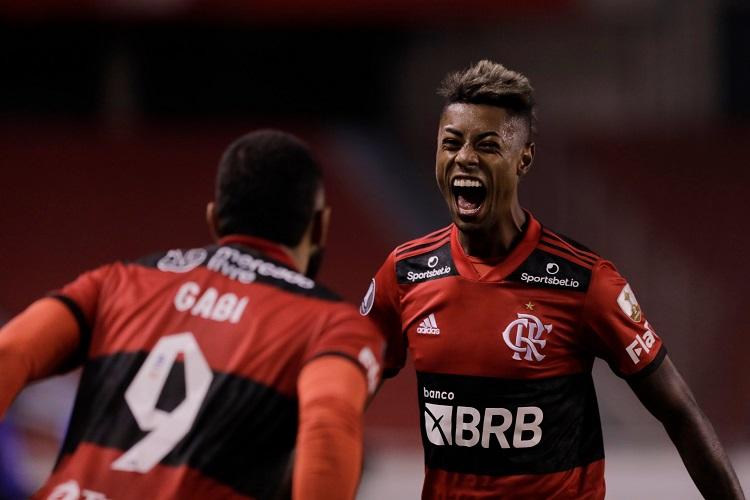 LDU-Flamengo-Libertadores-Futebol-Latino-Lance-04-05