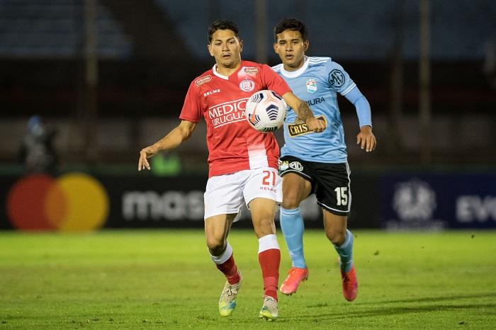 Rentistas-Sporting-Cristal-Futebol-Latino-Libertadores-05-05