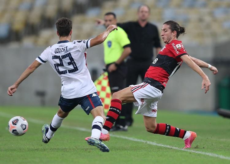 Vélez-Sarsfield-Flamengo-Libertadores-futebol-latino-lance-27-05