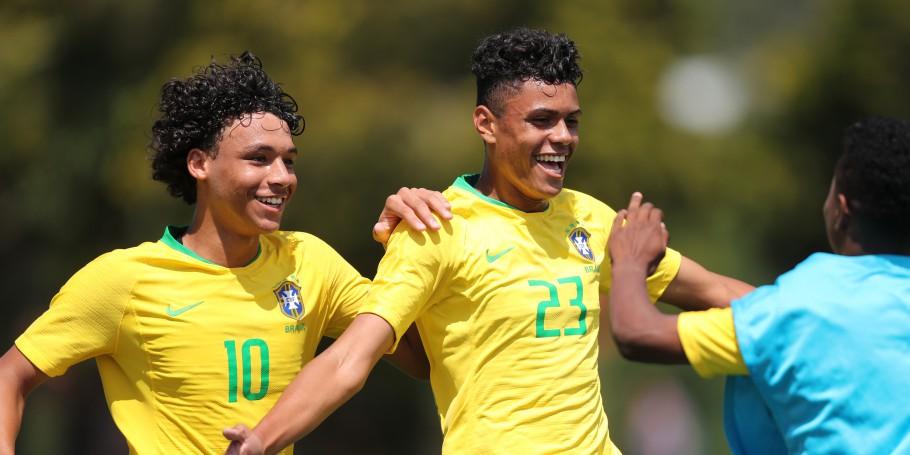 decisivos-no-sub-17-jovens-do-flamengo-se-conhecem-ha-muito-tempo-Futebol-Latino-12-05