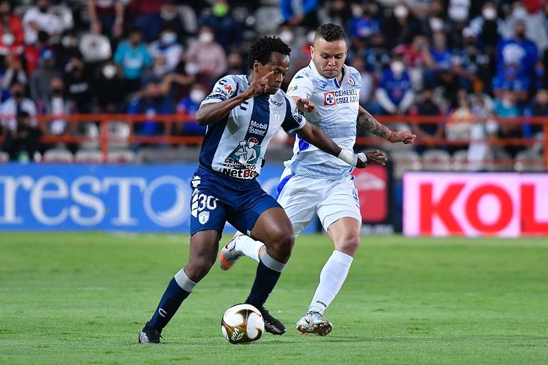 pachuca-e-cruz-azul-empatam-sem-gols-pela-liga-mx-Futebol-Latino-20-05
