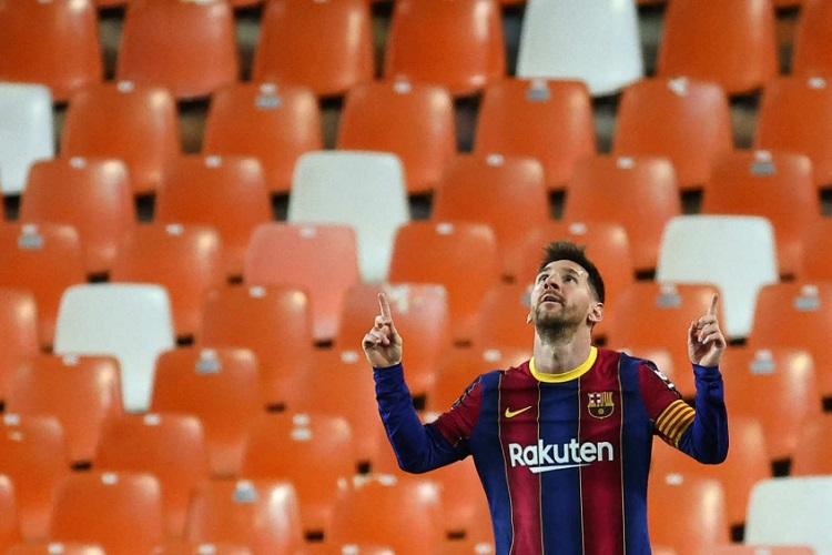 parceria-de-multinacionais-sorteara-camisa-autografada-de-messi-Futebol-Latino-17-05