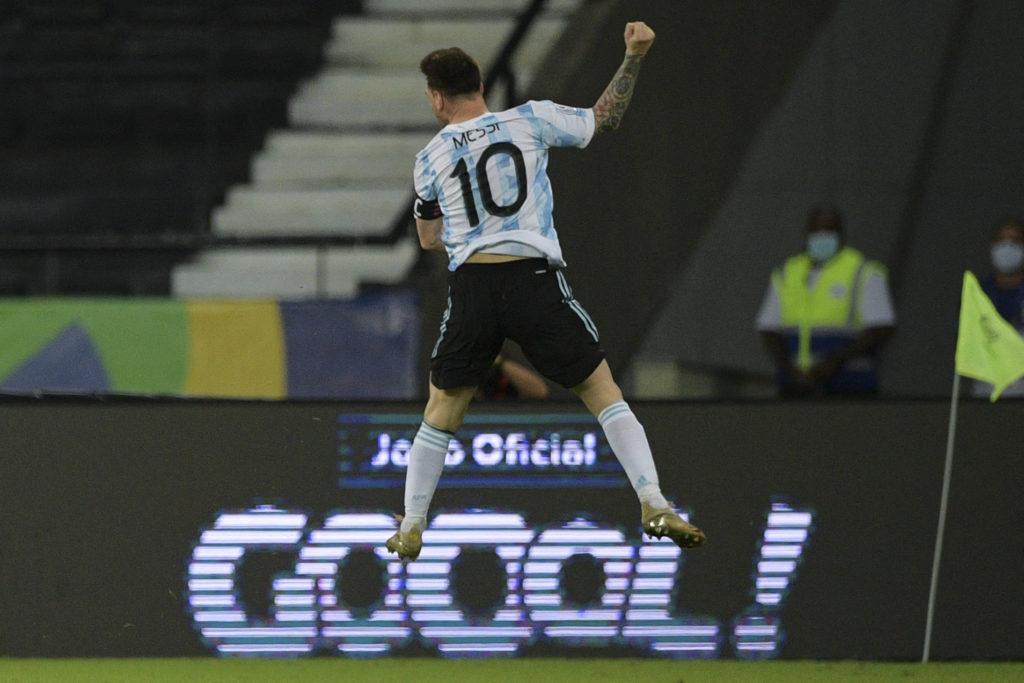 Argentina-x-Chile_14_06_2021