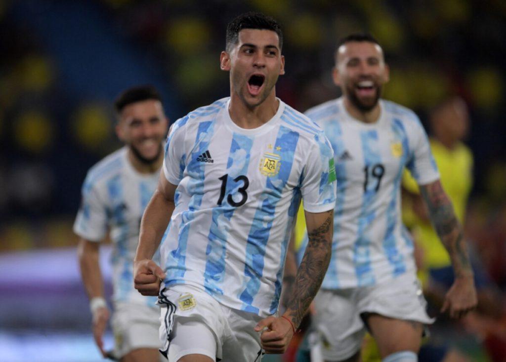 argentina-teme-desfalque-importante-para-sequencia-da-copa-america-Futebol-Latino-28-06