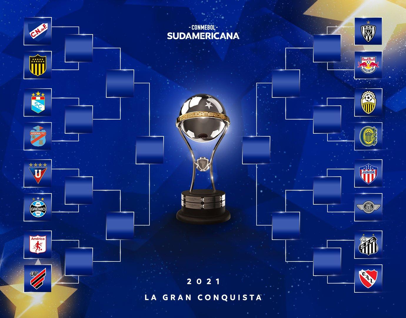 chaveamento-sul-americana-futebol-latino-lance-01-06