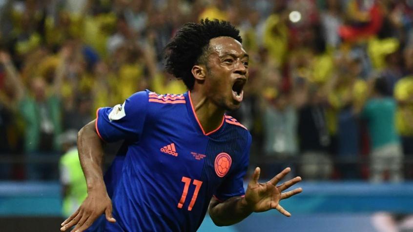 colombia-precisa-superar-ausencia-de-peso-nas-quartas-da-copa-america-Futebol-Latino-30-06