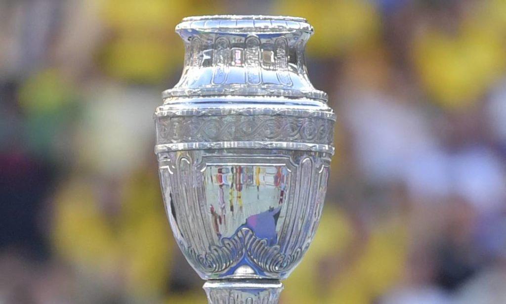 como-chega-a-copa-america-para-a-ultima-rodada-da-fase-de-grupos-Futebol-Latino-25-06