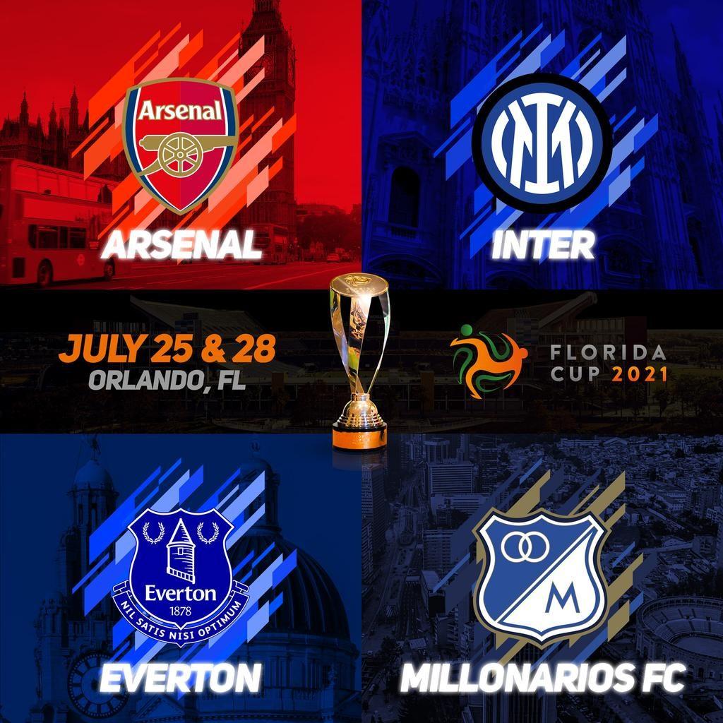 florida-cup-anuncia-clubes-participantes-e-datas-para-o-evento-de-2021-Futebol-Latino