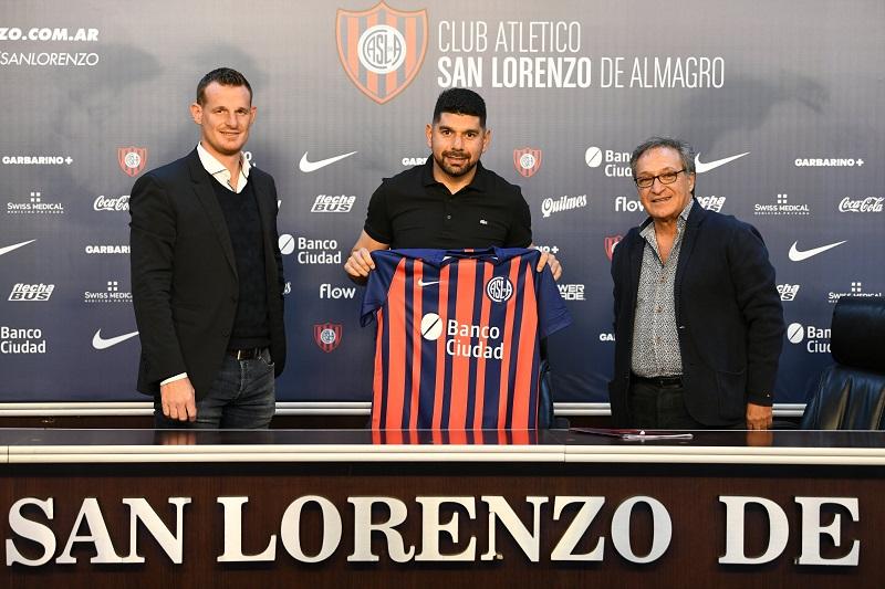 jogador-esta-de-volta-ao-clube-onde-foi-campeao-da-libertadores-Futebol-Latino-11-06