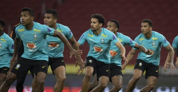 jogadores-da-selecao-nao-querem-disputar-a-copa-america-Futebol-Latino-04-06